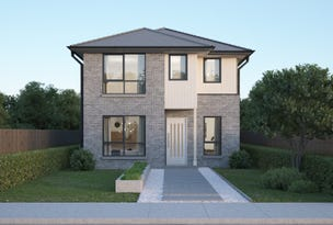 Lot 9355 No.10 Van Pragg Lane, Oran Park, NSW 2570