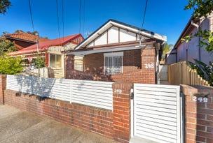 248 Livingstone Road, Marrickville, NSW 2204