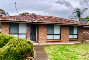 6/261 Main South Road, Hackham West, SA 5163