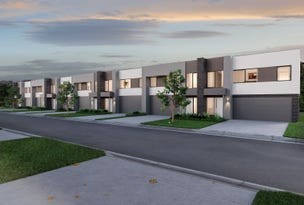 Lot 9002 Stature Avenue, MERIDIAN ESTATE, Clyde North, Vic 3978
