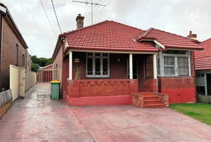 186 Holden St, Ashfield, NSW 2131