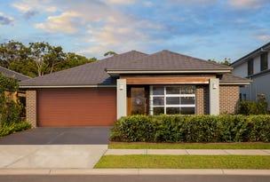28 Scarlett Close, Hamlyn Terrace, NSW 2259