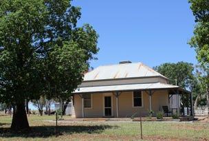 2474 Mary Gilmore Way, Ariah Park, NSW 2665
