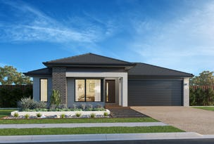 L333 KLASS ROAD- CANOPY ESTATE, Cranbourne, Vic 3977