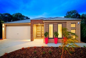 LOT 10 MEADOW CLOSE, Grantville, Vic 3984