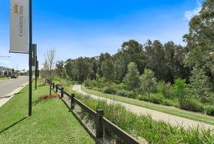 Lot 102 Garnsey Way, Oran Park, NSW 2570