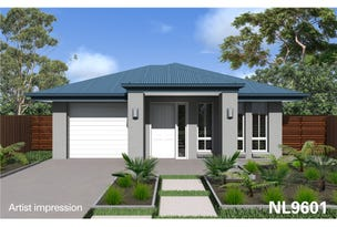 Lot 277 Irma Circuit, Park Ridge, Qld 4125