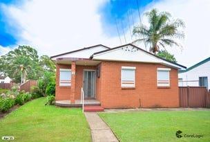 1 Araluen Avenue, St Marys, NSW 2760