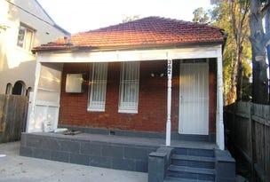 362 Liverpool Road, Ashfield, NSW 2131