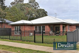 17 Gratton Way, Beechworth, Vic 3747