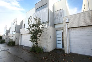 3/52 Wilsons Road, Mornington, Vic 3931