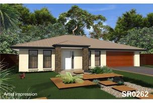 L43 River Oaks Estate, Ballina, NSW 2478