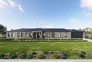 Lot 8, Eagle View Place, Bannockburn, Vic 3331
