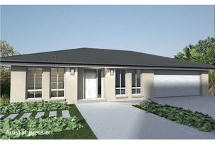 Lot 20 Chameo Place, Marian, Qld 4753