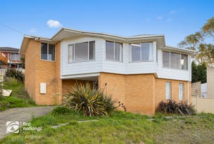 3 Tanina Street, Kingston Beach, Tas 7050