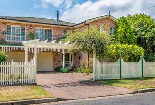 62 Queen Street, Redbournberry, NSW 2330