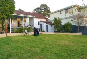 45 Rosebery Street, Heathcote, NSW 2233