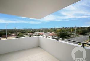 308/26 Macgroarty Street, Coopers Plains, Qld 4108