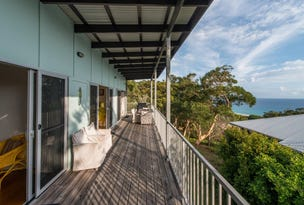 6B Donahue St, Point Lookout, Qld 4183
