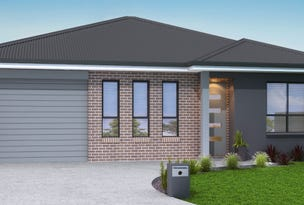 Lot 454 Glebe Hill Estate, Rokeby, Tas 7019