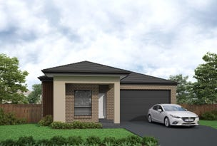 Lot 149 Mistview Circuit, Forresters Beach, NSW 2260