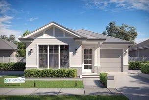 Lot 3461 Bradley Crescent - AURA, Bells Creek, Qld 4551