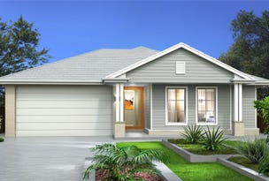 Lot 526 Proposed Road, Narrawallee, NSW 2539
