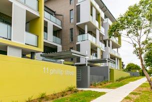 46/11 Phillip Street, St Marys, NSW 2760