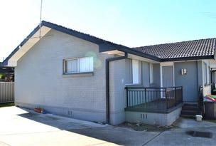 4/51 Collins Street, St Marys, NSW 2760