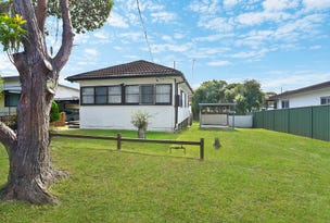 89 Dalnott Road, Gorokan, NSW 2263