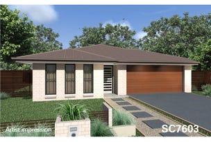 Lot 142 Lorikeet Lane, Mullumbimby, NSW 2482