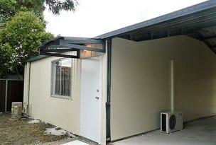 32A Gidley Street, St Marys, NSW 2760