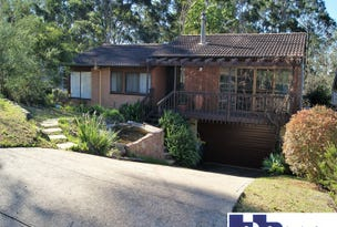 19 Catalina Drive, Catalina, NSW 2536