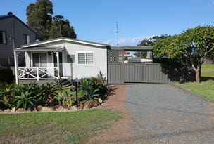 10 Emerald Drive, Diamond Beach, NSW 2430