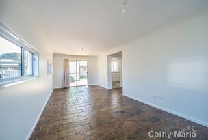 2a Barclay Avenue, Mannering Park, NSW 2259