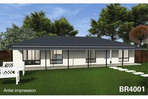 Lot 8 Teutoberg Avenue, Witta, Qld 4552