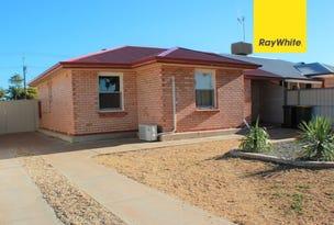 15 Hughes Street, Whyalla Stuart, SA 5608