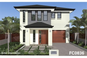 Lot 729 Pacific Highway, Belmont South, NSW 2280