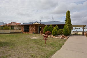 13 Fairway Crescent, Stanthorpe, Qld 4380
