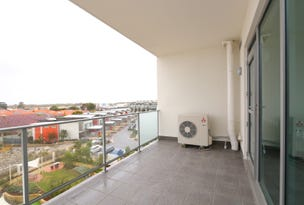 303/25 Malata Crescent, Success, WA 6164
