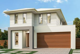 Address Available Upon Request, Karawatha, Qld 4117