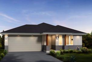 LOT 126 Proposed Road, Wongawilli, NSW 2530