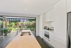17/22 Mackenzie Street, Lavender Bay, NSW 2060