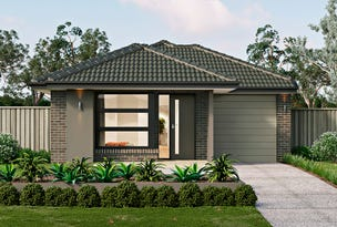 Lot 523 H&L Package, Samford Drive, Vale, Holmview, Qld 4207