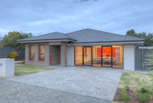 398 Goonoo Goonoo Road, Hillvue, NSW 2340