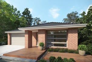 Lot 16 Coppabella Drive, Gobbagombalin, NSW 2650