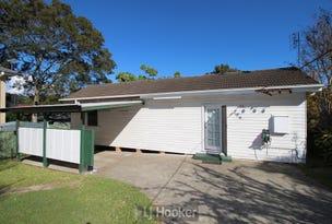 34 Wangi Point Road, Wangi Wangi, NSW 2267