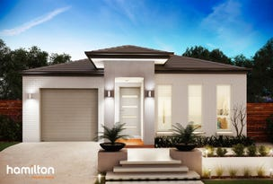 LOT 211 Puritan Street, Rockbank, Vic 3335
