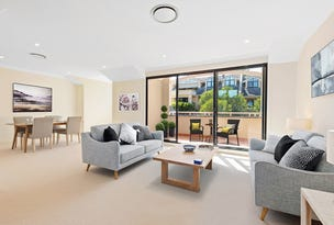 39/35 Gladesville Road, Hunters Hill, NSW 2110