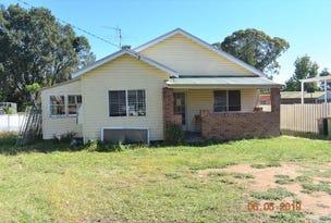 46 Lamonerie Street, Toongabbie, NSW 2146